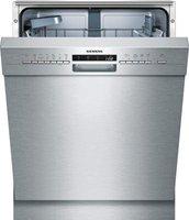 Siemens SN436S00PE