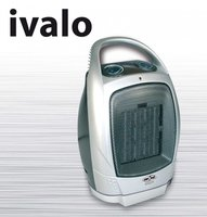 Carbest Ivalo (811522)