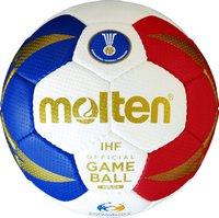 Molten Replikaball Frankreich WM 2017