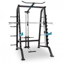 Capital Sports Squatster Squat Rack