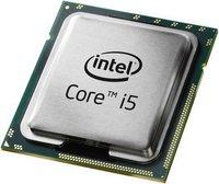 Intel Core i5-7600T Tray (Sockel 1151, 14nm, CM8067702868117)