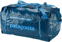 Patagonia Lightweight Black Hole Duffel 30L big sur blue