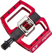 Crankbrothers Mallet DH (red)