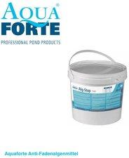 AquaForte Alg-Stop 5 kg Pulver