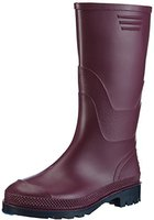 Beck-Schuhe Basic (480) violett