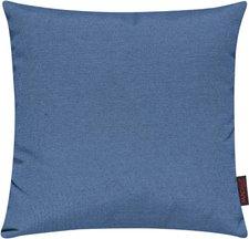 Magma (Products) Fino 2er 40x40cm blau