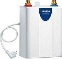Siemens DE04101M (3,6 kW)