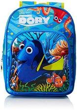 Disney Dory Small Backpack