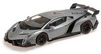 Kyosho Lamborghini Veneno 2013 (09501GR)