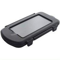 HR-Autocomfort Smartphone Spritzschutzbox S (23010701)