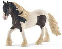 Schleich Horse Club Tinker Hengst (13831)