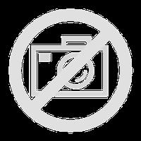 ZTE Blade V8 grau ohne Vertrag