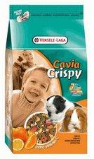 Versele-Laga Crispy Müsli Guinea Pigs (2,75 kg)