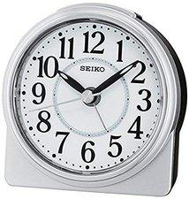 Seiko Instruments QHE137S