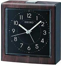 Seiko Instruments QHE139Z