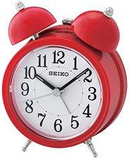 Seiko Instruments QHK035R