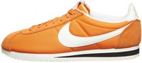 Nike Classic Cortez Nylon AW clay orange/sail/black