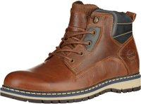 Dockers 39PE007-100410 brown