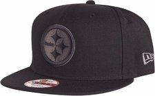New Era Pittsburgh Steelers NFL 9Fifty