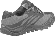 Merrell All Out Charge Gore-Tex
