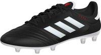Adidas Copa 17.2 FG core black/footwear white