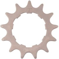 Point Bike Single Speed Zahnkranz (13)