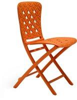 Nardi Zac Spring 325 orange (40325.26.000)