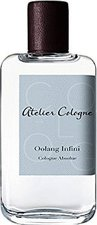 Atelier Cologne Oolang Infini Cologne Absolue (100ml)