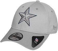 New Era Dallas Cowboys NFL Mesh Outline Dalcow Otc