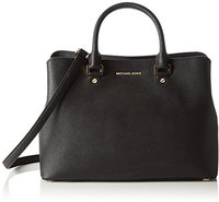 Michael Kors Savannah (30S6GS7S3L)