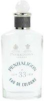 Penhaligons No. 33 Eau de Cologne