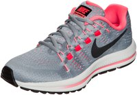 new concept 201f9 18692 Nike Air Zoom Vomero 12 Damen