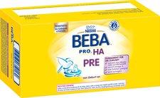 Nestle BEBA Pro HA Pre trinkfertig (32x90ml)