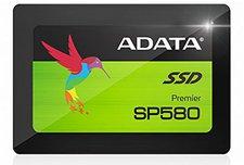 A-Data Premier SP580 240GB