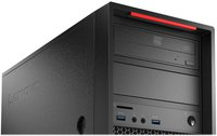Lenovo ThinkStation P410 (30B3003DGE)