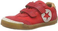 Bisgaard Starlight red