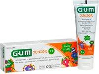 John O. Butler Gum Junior Tutti-Frutti Zahngel (50ml)