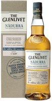 Glenlivet Nadurra Peated Cask Strength 0,7l