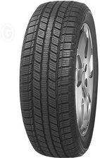 Tristar Snowpower Ice-Plus S110 205/75 R16 110/108R