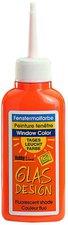 C. Kreul 42783 80ml Leucht-Orange