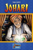 Mayfair Johari (english)