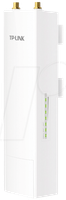 TP-Link Outdoor WLAN Base-Station (WBS210)