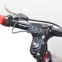Haicom Universal Fahrrad/Motorrad-Halter
