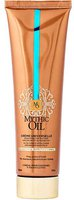Loreal Mythic Oil Crème Universelle (150 ml)