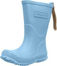 Bisgaard 92001999 sky blue