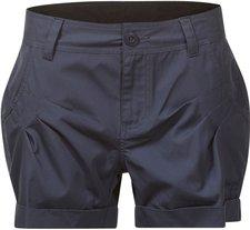 Bergans Mianna Lady Shorts night blue