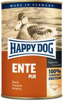 Happy Dog Ente Pur (200 g)
