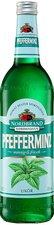Nordbrand Nordhausen Pfefferminzlikör 0,7l 18%