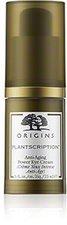 Origins Plantscription Anti-aging power eye cream (15 ml)