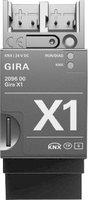 Gira X1 (2096 00)